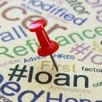 can you cancel a personal loan