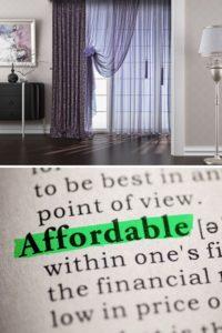 how to afford a 10 million dollar house