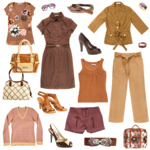 images of women's clothing