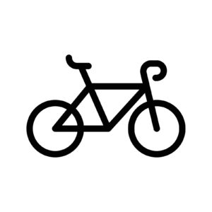 images of a bicycle